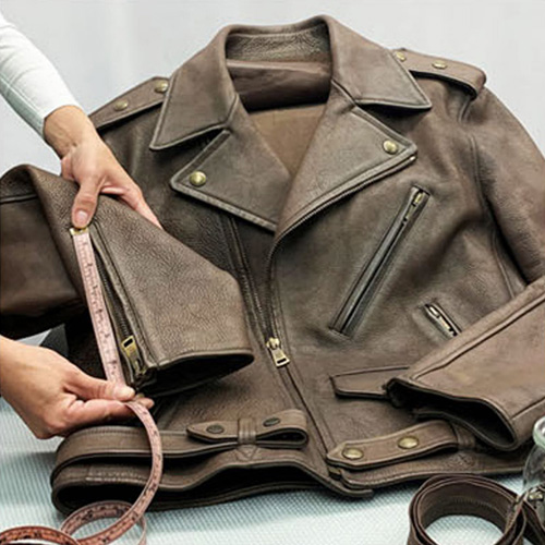 leather-coats-services