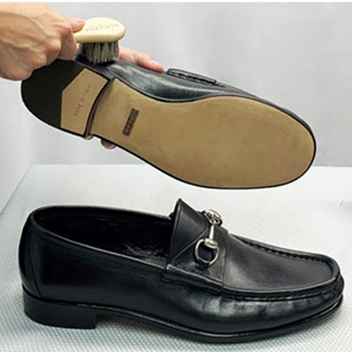 shoes-and-boots-services