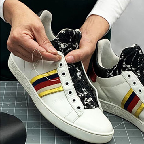 sneakers-services