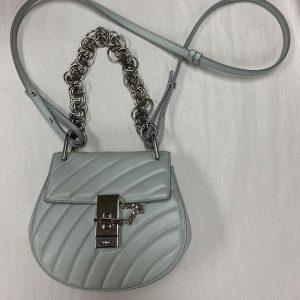 Chloe-Gray-Handbag-sq