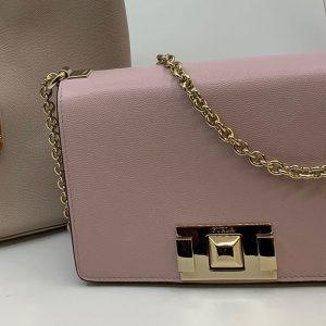Furla-Mauve-Handbag-sq