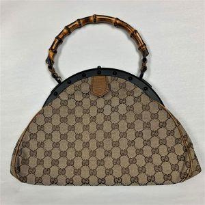 Gucci-Handbag-with-Bamboo-Handle