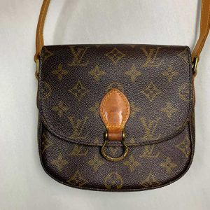 Louis-Vuitton-Small-Handbag-with-Strap