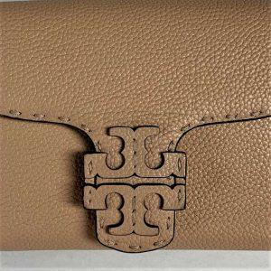 Tory-Burch-Tan-Clutch-Handbag-Sq1200