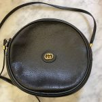 Gucci-handbag-repair-980x735