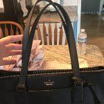 Kate-Spade-bag-repair-756x675