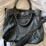balenciaga-handbag-repair-by-rago-brothers-567x675