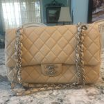 chanel-handbag-repair-by-rago-brothers-980x1015