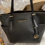 michael-kors-handbag-repair-by-rago-brothers-980x1036
