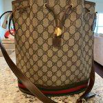 Gucci-Handbag-Repair-980x1307